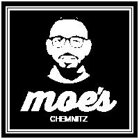 Chemnitz – was geht Logo